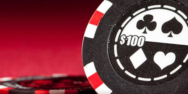 casino_bg03_M